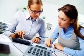 Các công việc của kế toán nội bộ
