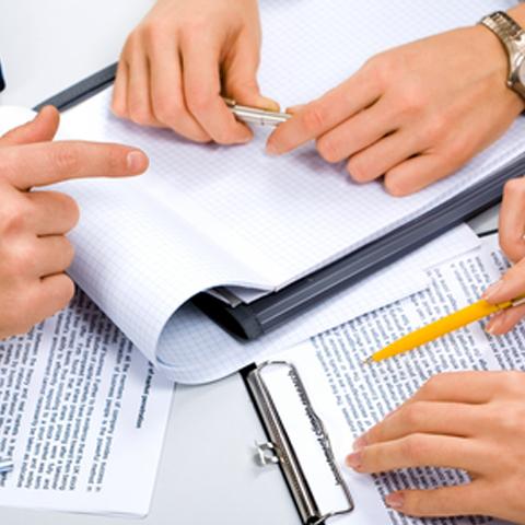 dịch vụ kế toán thuế tại quận Hai Bà Trưng