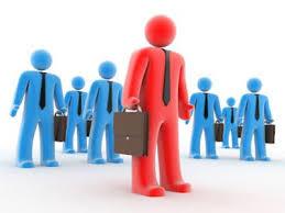 kế toán trong doanh nghiệp dịch vụ vận tải