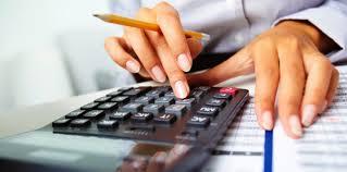 kế toán trong doanh nghiệp dịch vụ vận tải1