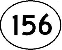 Kết cấu và nội dung phản ánh của tài khoản hàng hóa 156