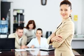 Mô tả công việc của các kế toán bán hàng trong doanh nghiệp 1