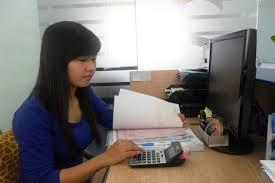 Mô tả công việc của kế toán thuế 1